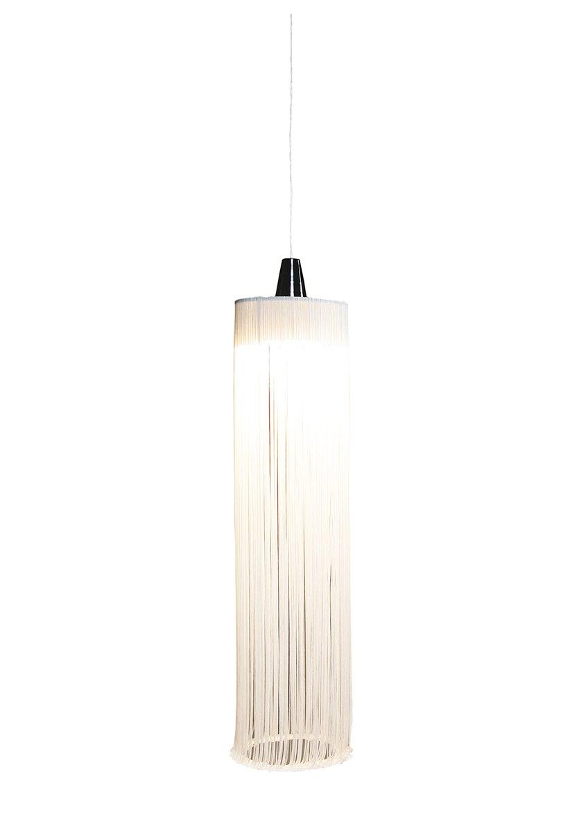 Swing One XL Hängelampe von Nicola Nerboni für Fambuena Luminotecnia S...