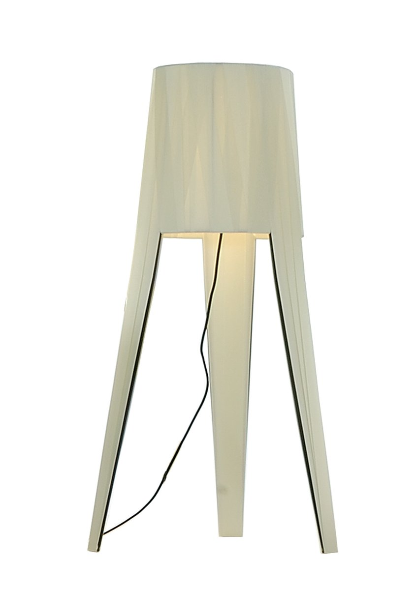 Dress L Tischlampe von Jehs + Laub für Fambuena Luminotecnia S.L.