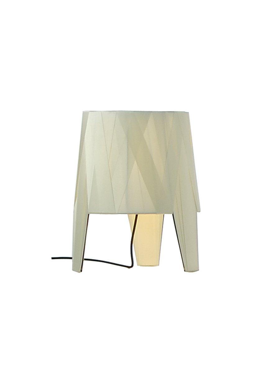 Dress M Tischlampe von Jehs + Laub für Fambuena Luminotecnia S.L.