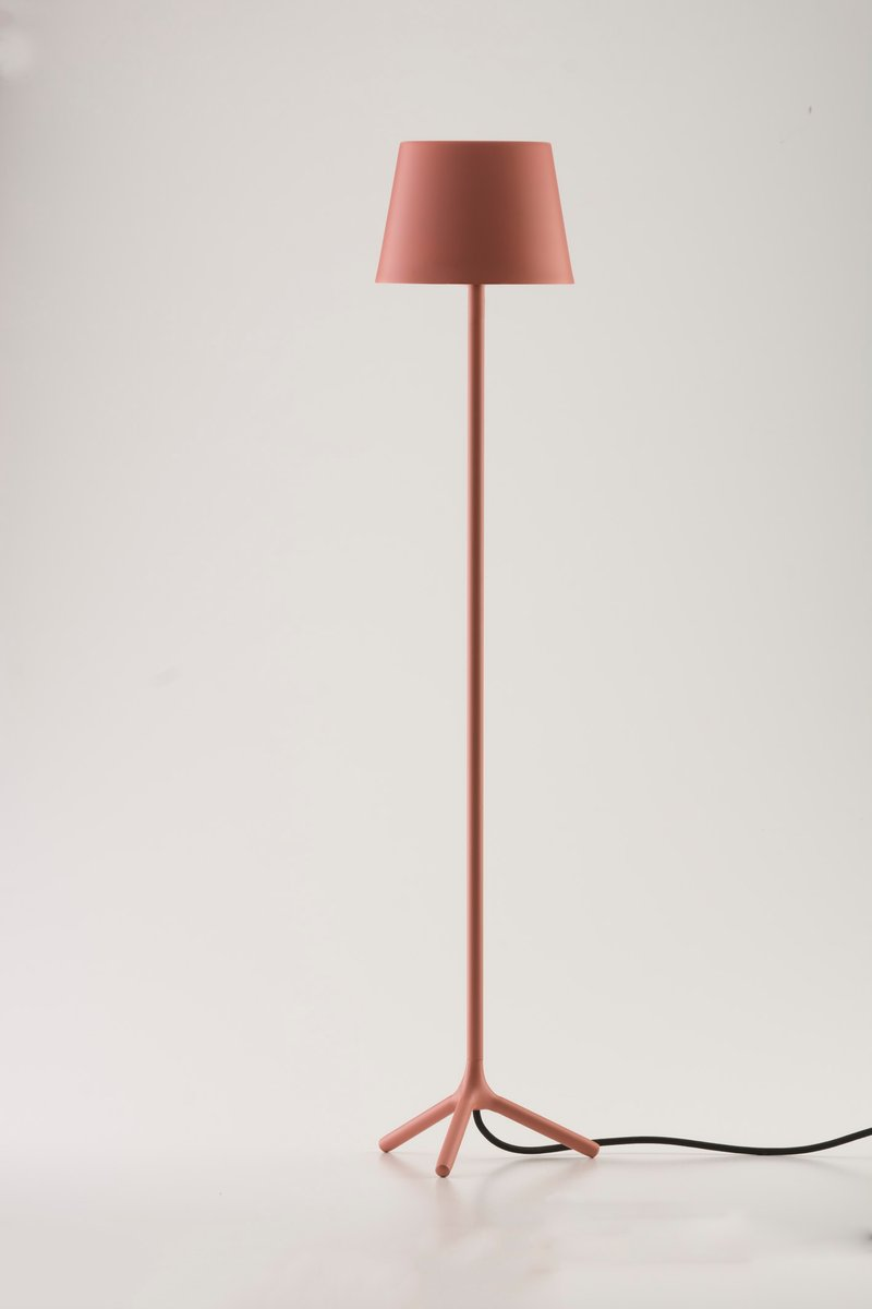 Minima Tischlampe von Arnau Reyna für Almerich