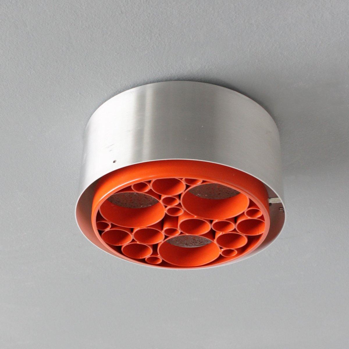 Vintage Alliance Deckenlampe von Raak