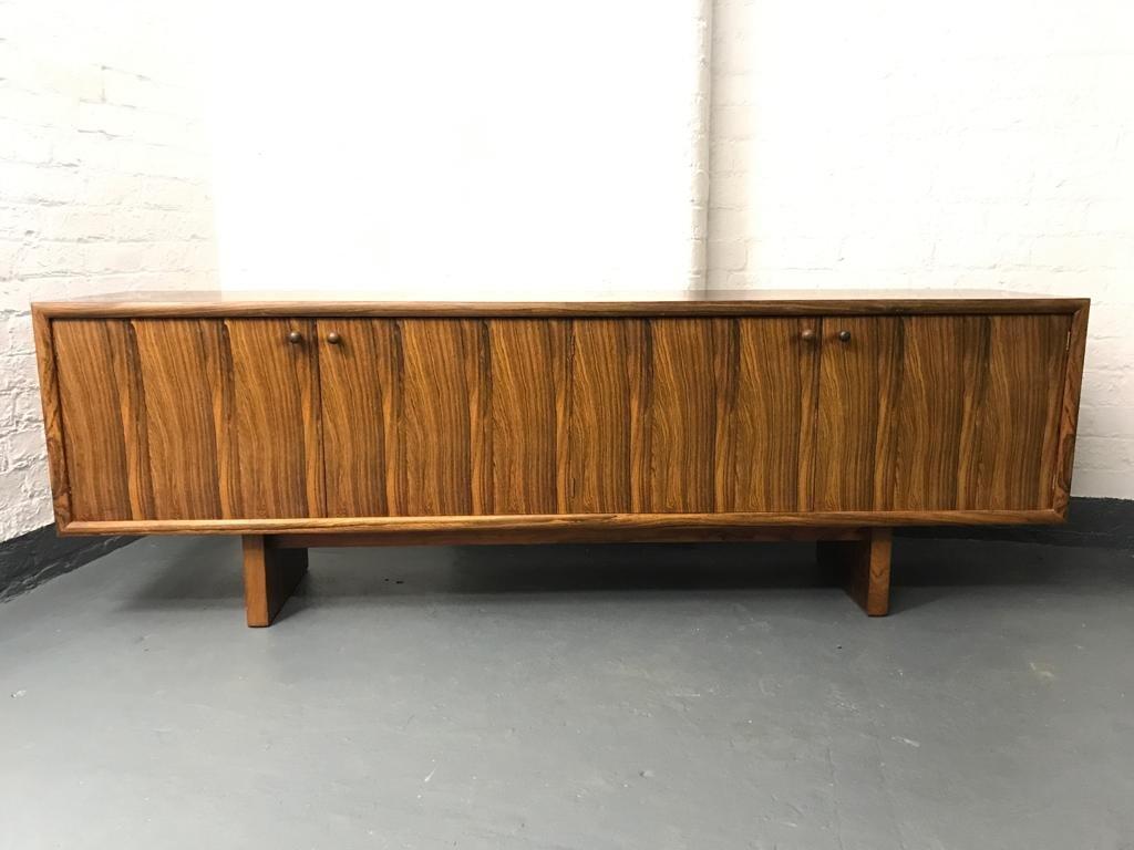 GR75 Sideboard von Gordon Russell, 1970er
