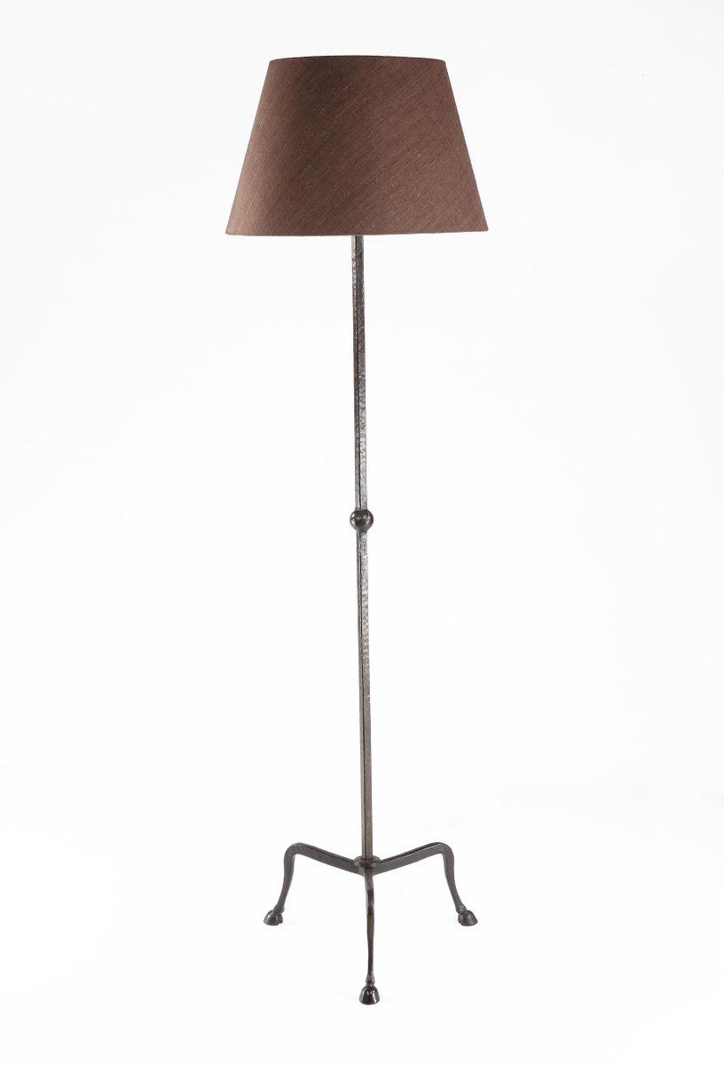 Hoof Stehlampe von Rose Uniacke
