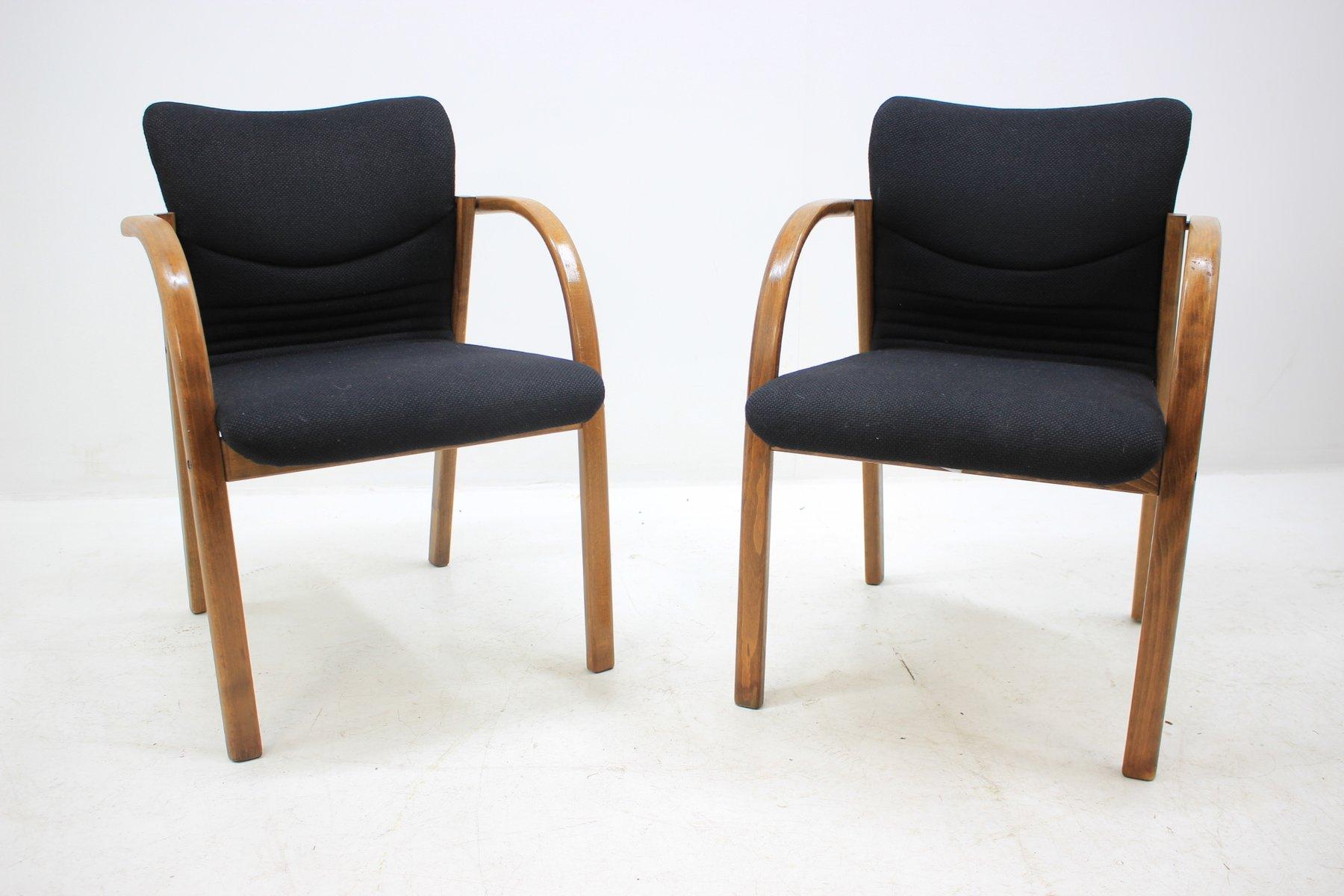 Sedie da ufficio di design beliani sedia da ufficio con for Sedute da ufficio