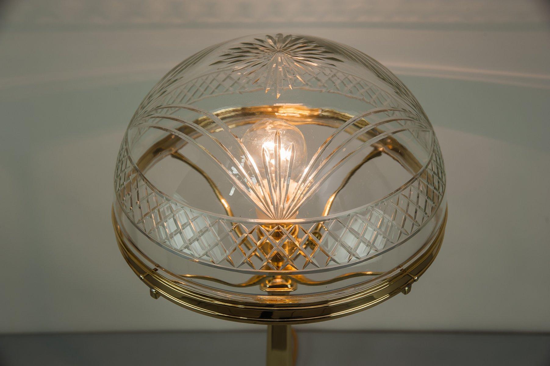 abat jour original pour lampadaire amazing lampe de. Black Bedroom Furniture Sets. Home Design Ideas