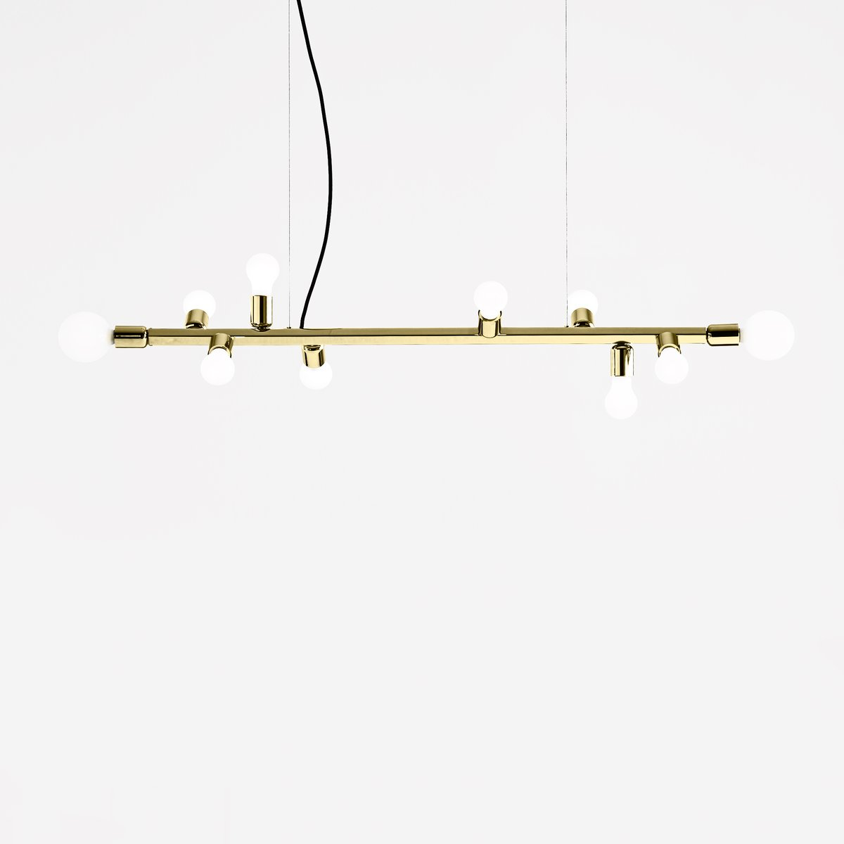 Party Deckenlampe von Estudio Savage für Almerich