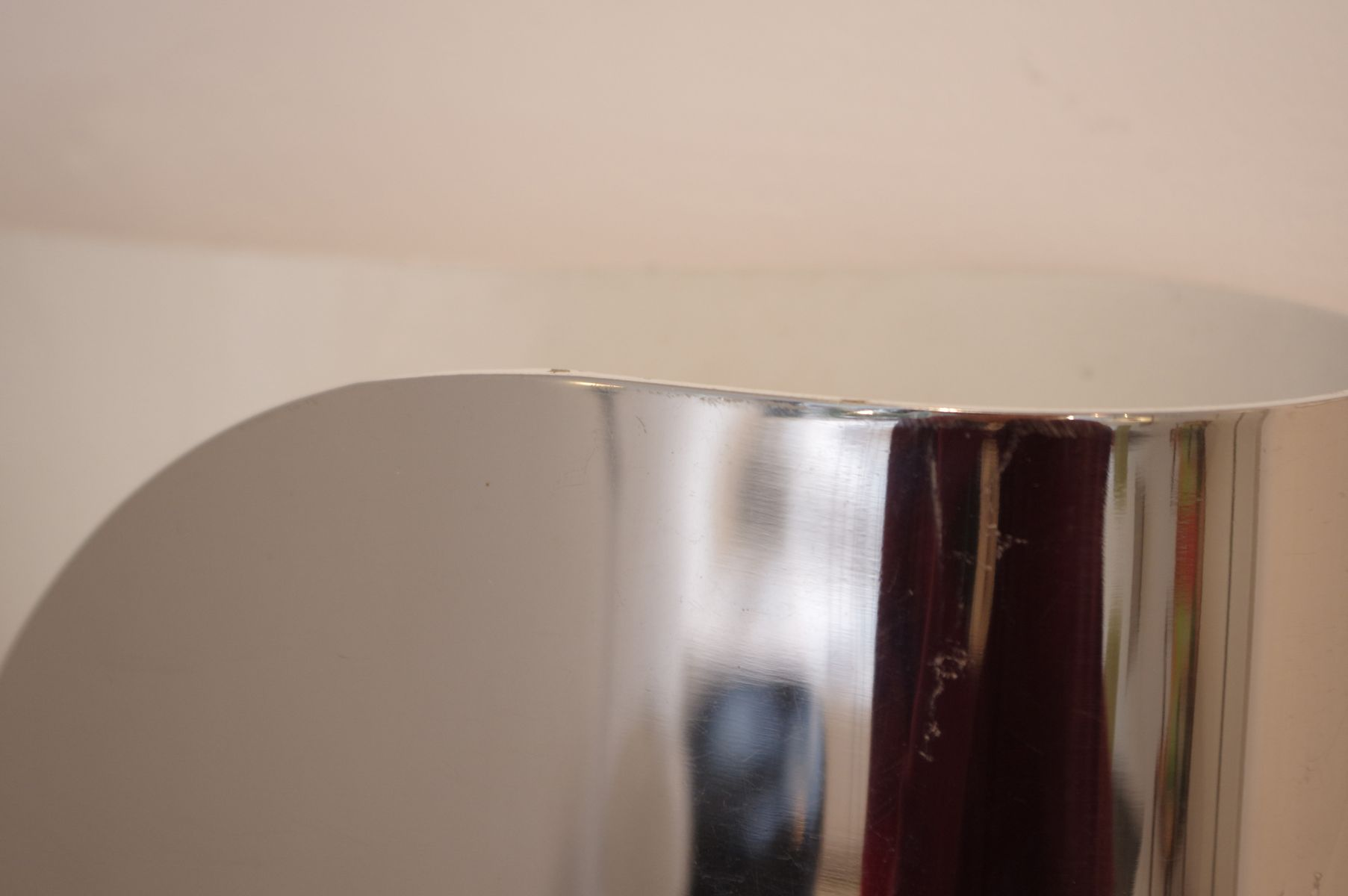 Applique flos vintage: lampe vintage perfect lampe retro bjvb