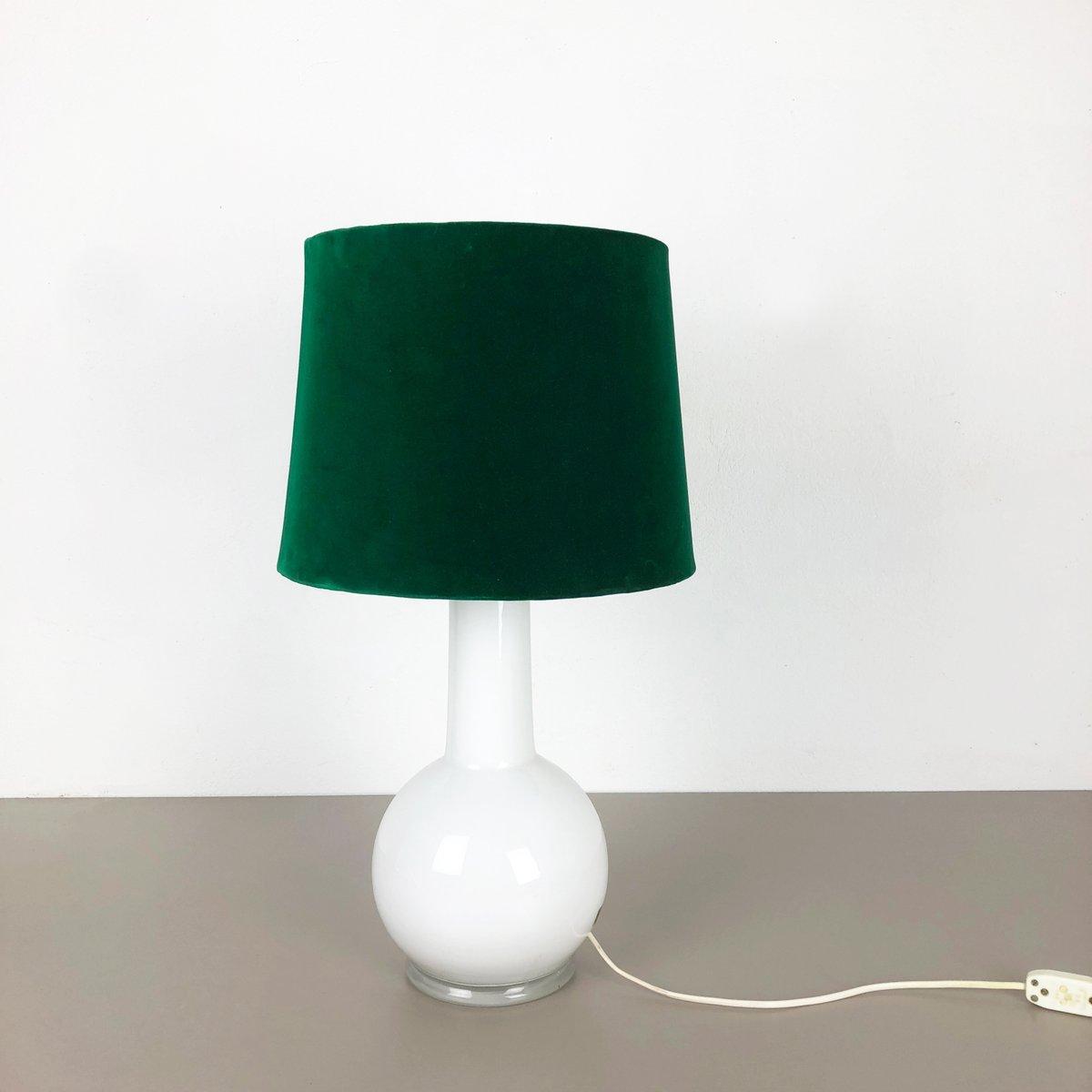 Vintage Schreibtischlampe von Uno & Östen Kristiansson für Luxus, 1970...