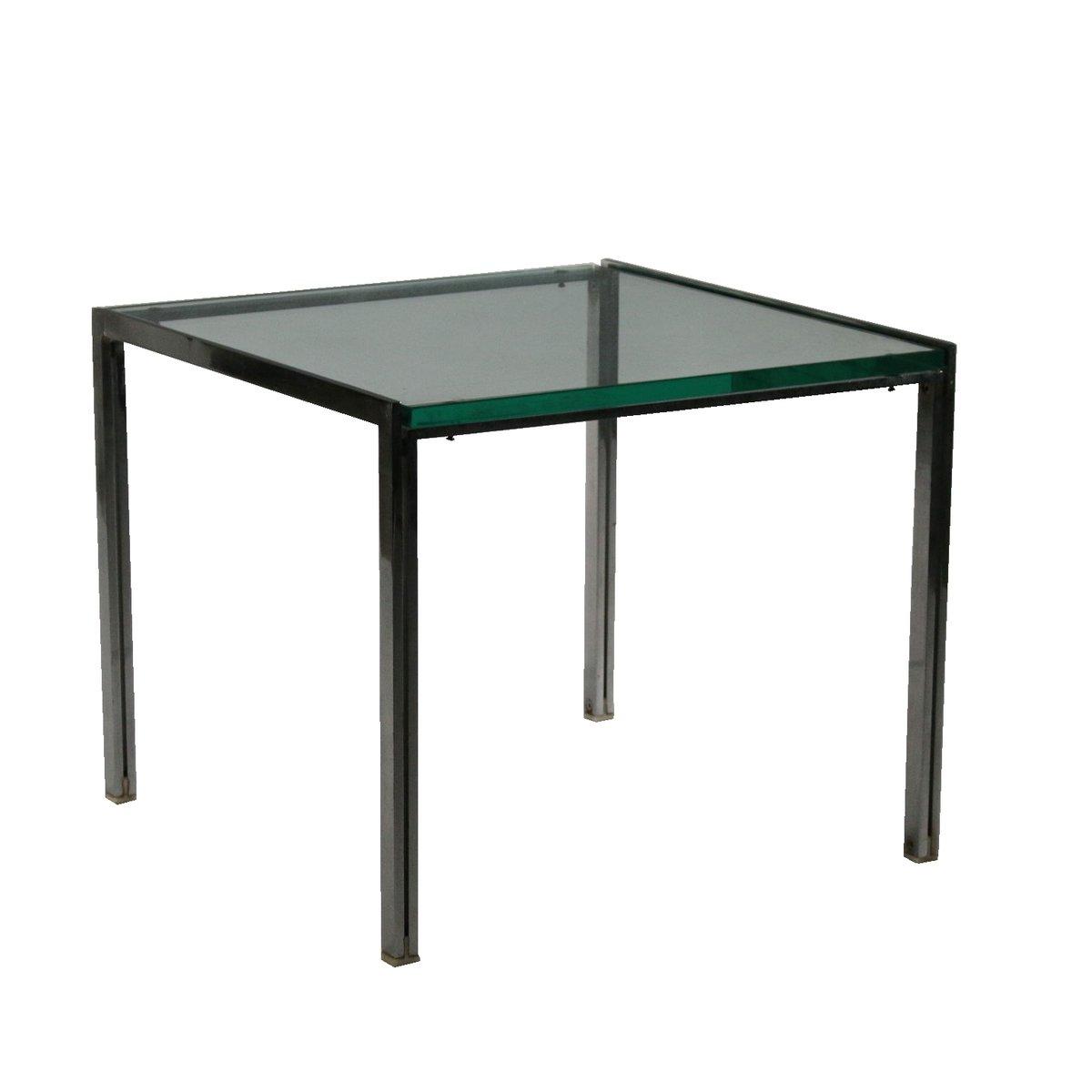 Rotaliana Lampion Tisch- / Wandleuchte, Hellblau