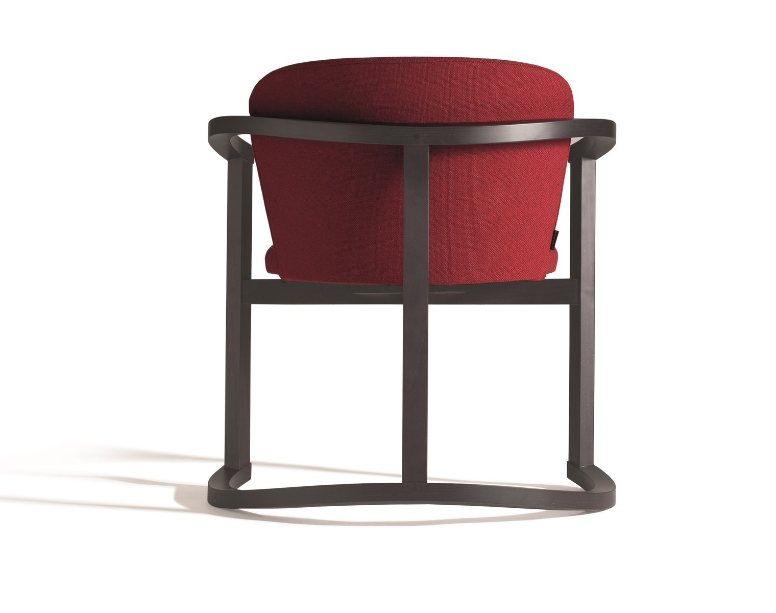 384 Stir Chair By Kazuko Okamoto For Capdell For Sale At Pamono