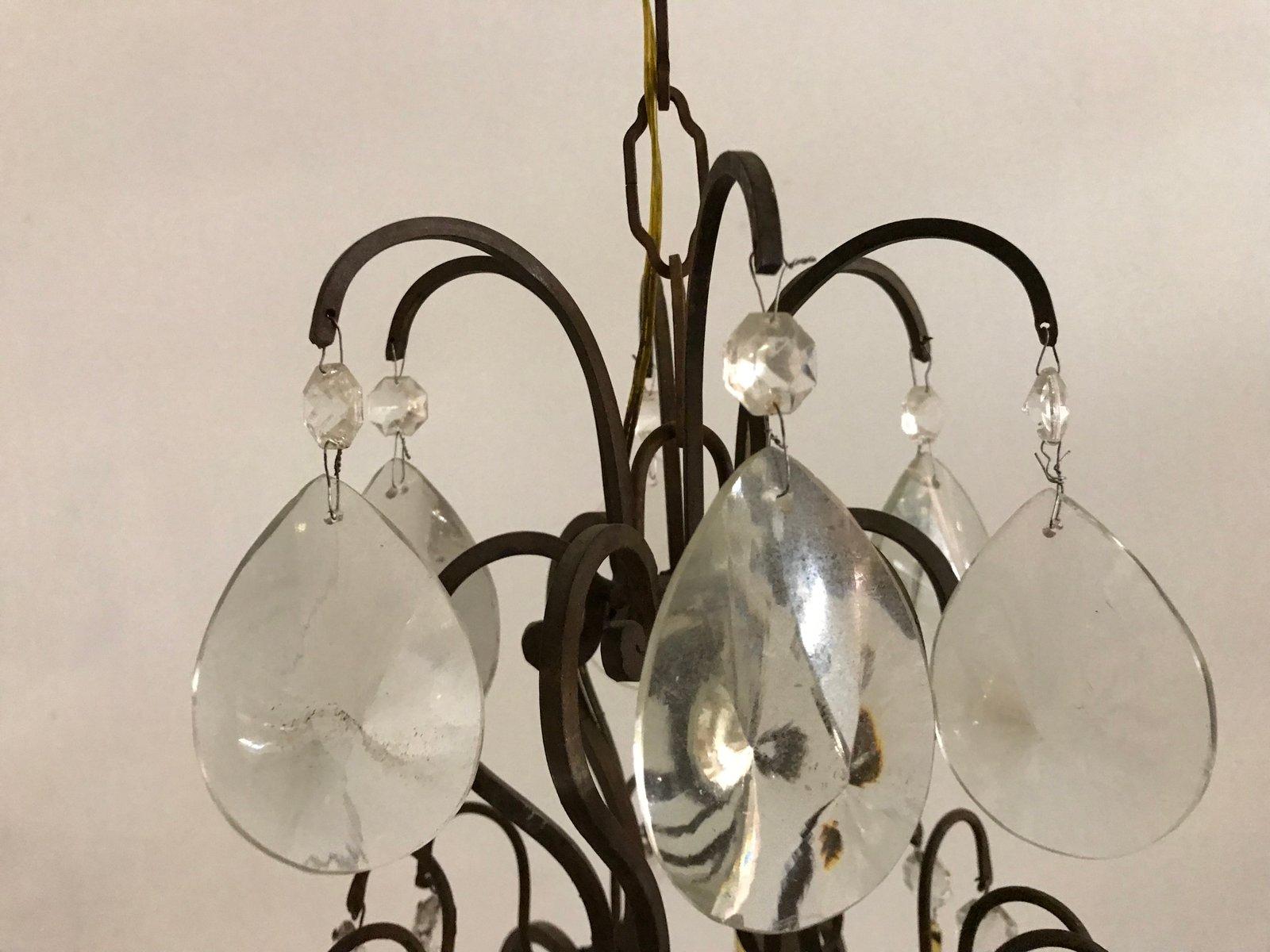 Kronleuchter Mit Früchten ~ Murano glas kronleuchter lampen geschenke und schmuck aus