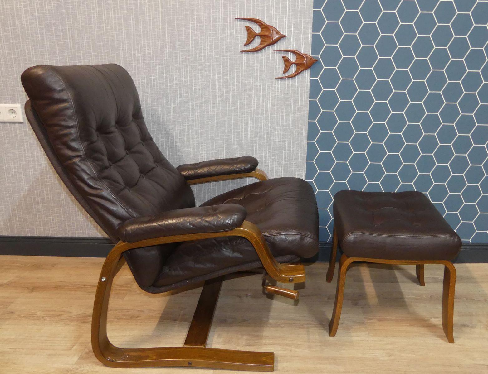 skulpturaler vintage bronze cocktail tisch von victor roman aws velbert. Black Bedroom Furniture Sets. Home Design Ideas
