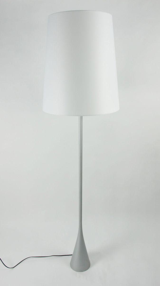 Stehlampe von Pascal Mourgue für Cinna, 1980er