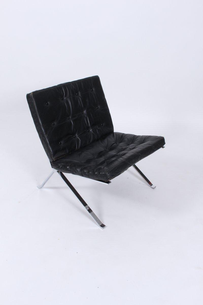 Deutscher Vintage Sessel