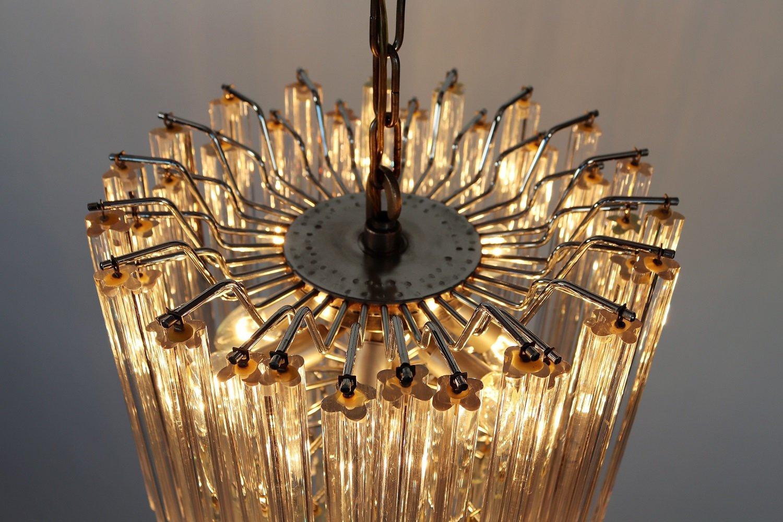 Plafoniere Da Obi : Lampadari obi modena