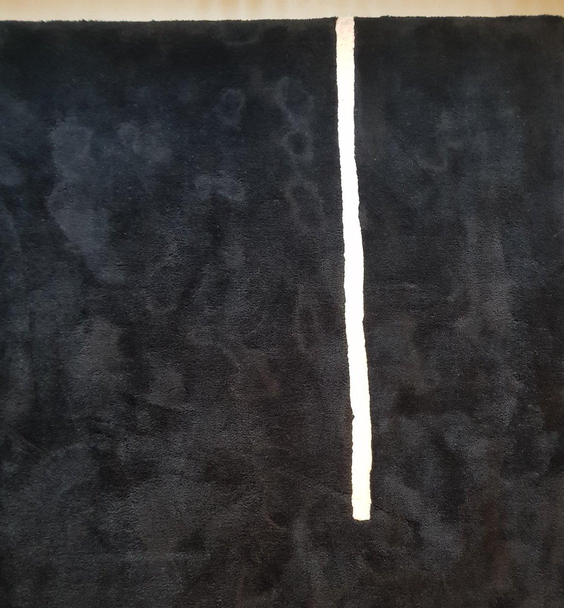 cinna teppich von pippo lionni f r ligne roset 1980er bei pamono kaufen. Black Bedroom Furniture Sets. Home Design Ideas