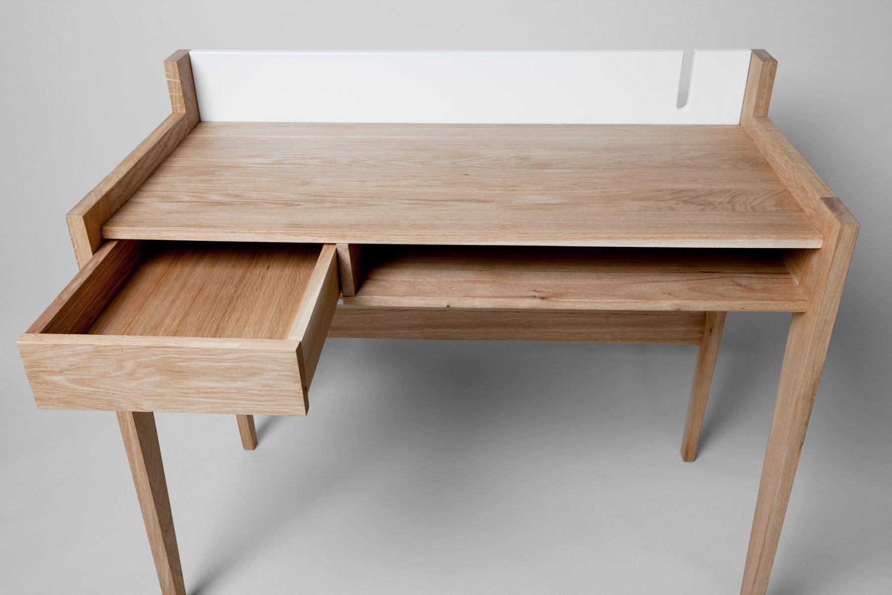 Work Desk By Studio Ziben Bei Pamono Kaufen
