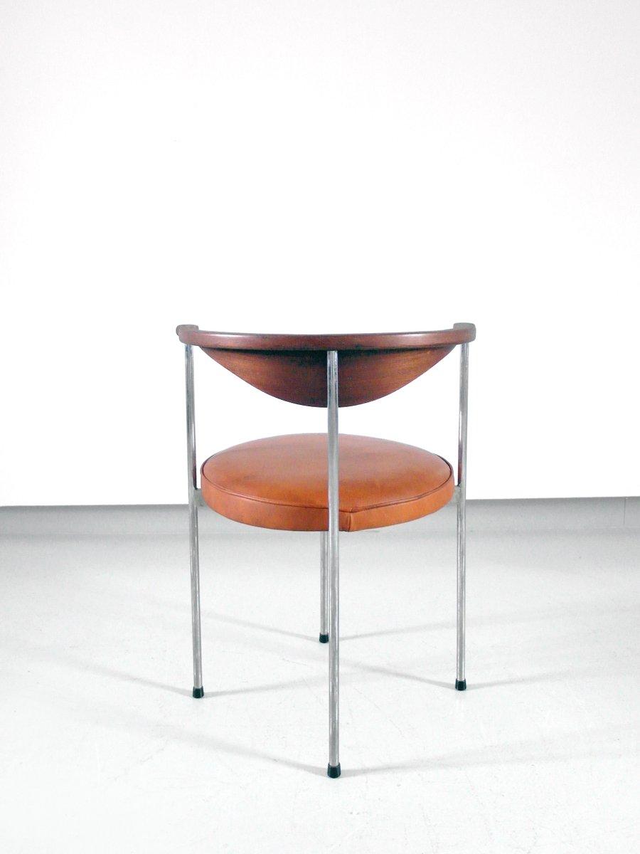 chaise d appoint 28 images chaise d appoint 1970s en. Black Bedroom Furniture Sets. Home Design Ideas