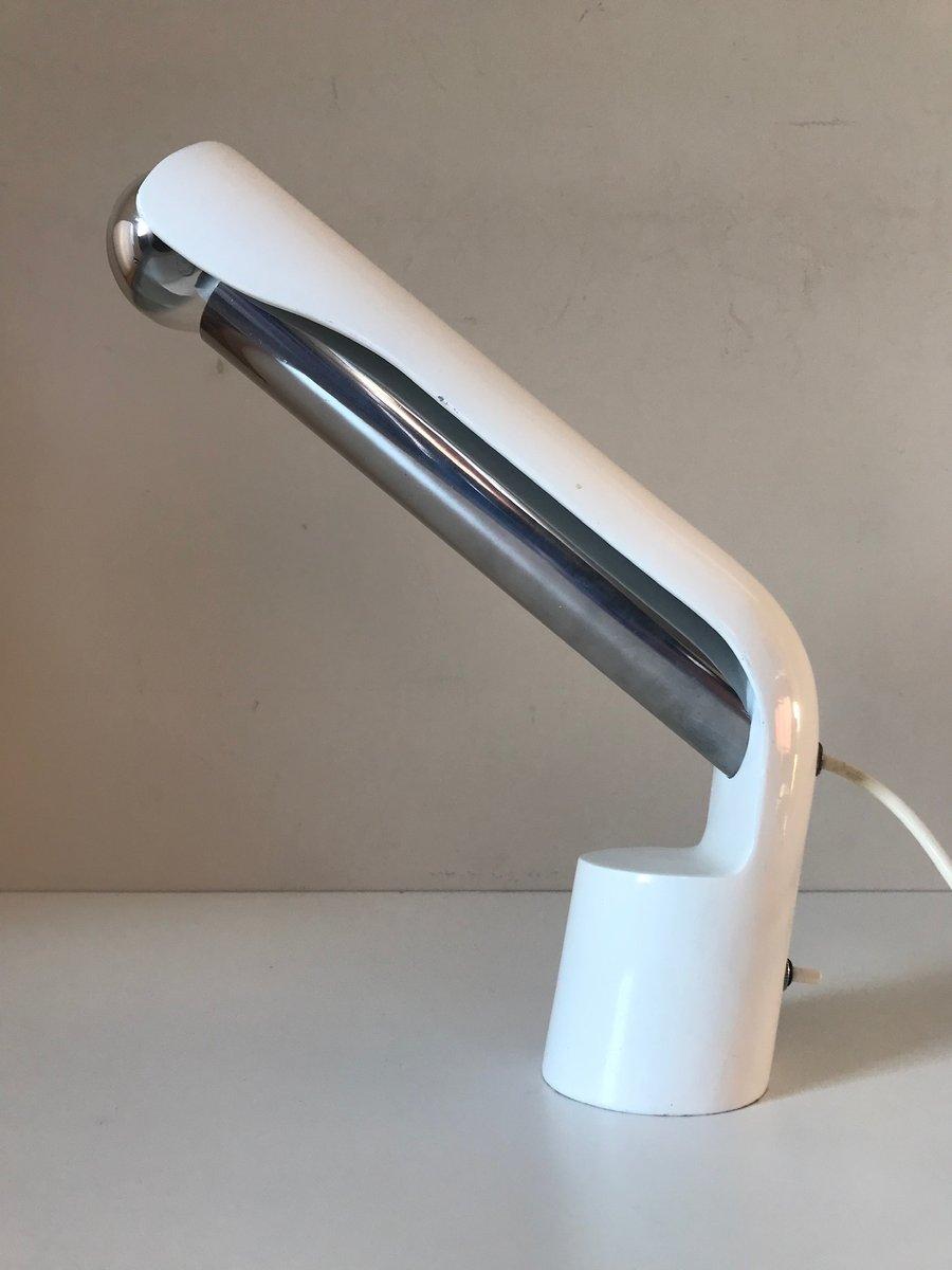 2545 Pugno Lampe von Richard Carruthers für Fontana Arte, 1971
