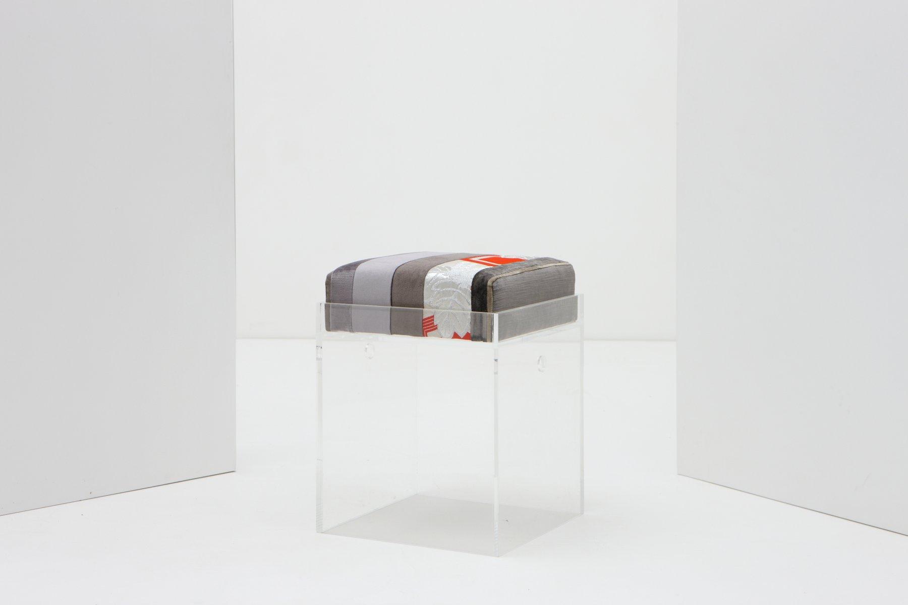 Tavolo alto con sgabelli ikea unico galleria arredi u idee per la casa