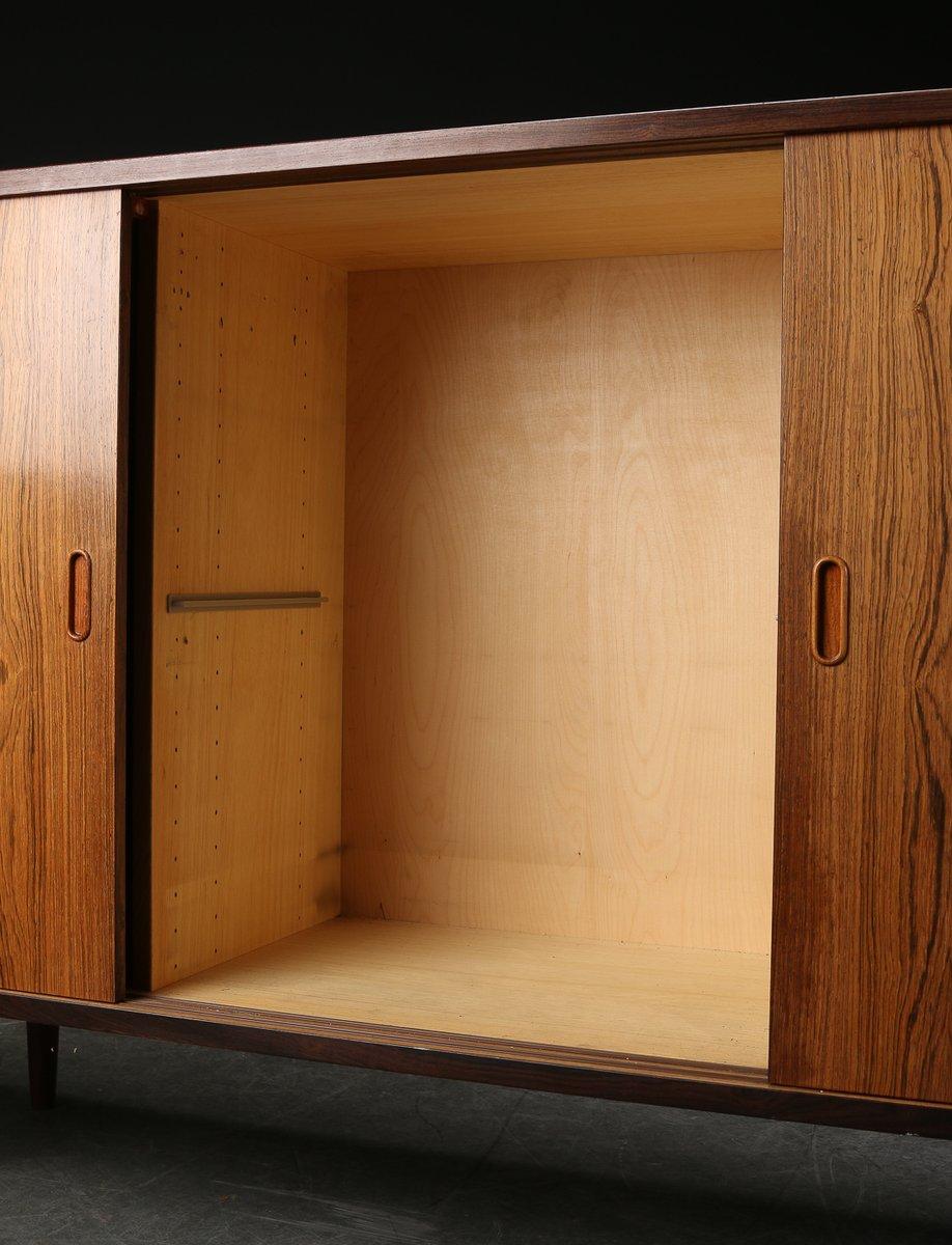 D nisches vintage sideboard bei pamono kaufen for Sideboard danisches design