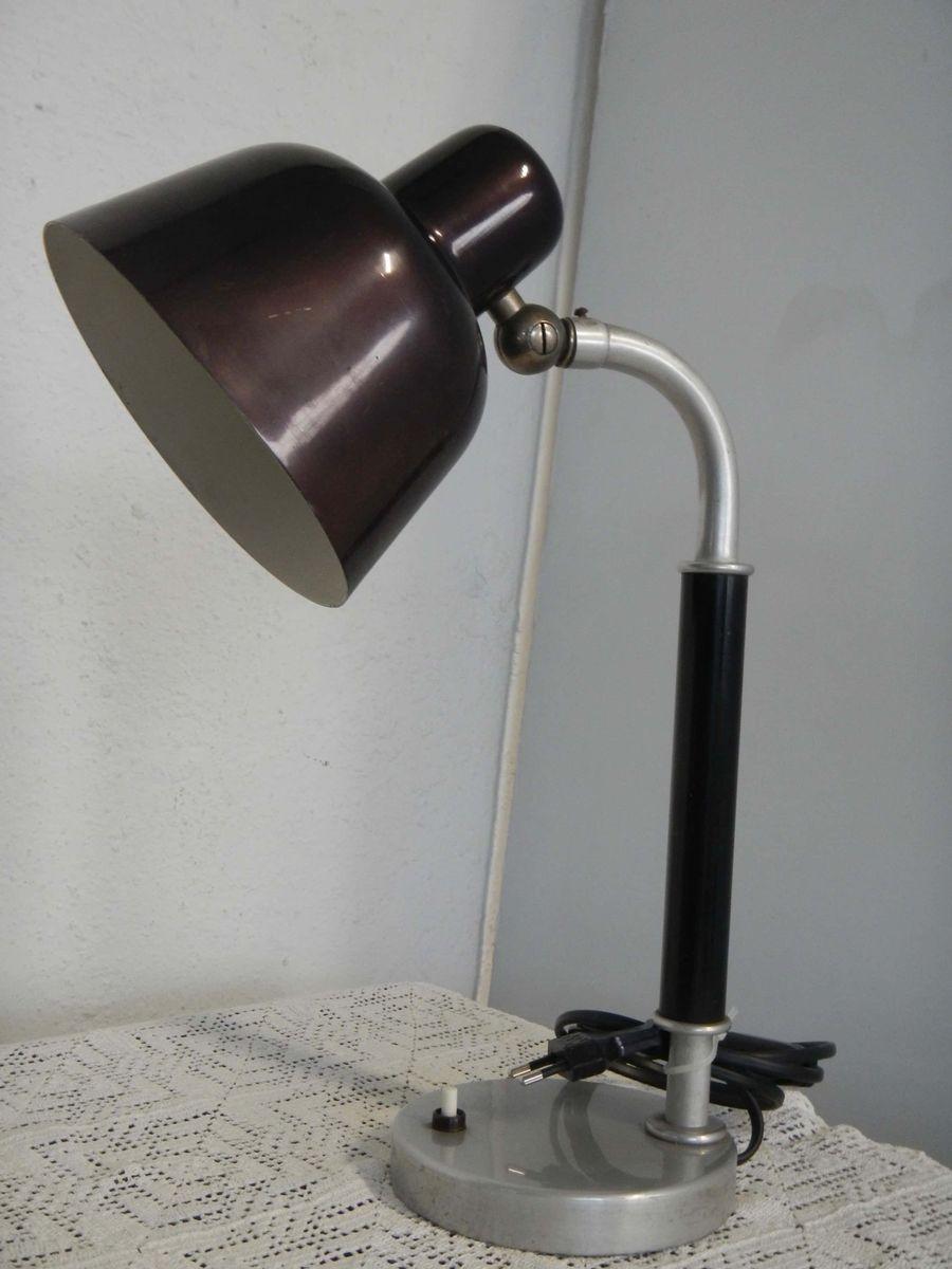 Greco Tischlampe, 1950er
