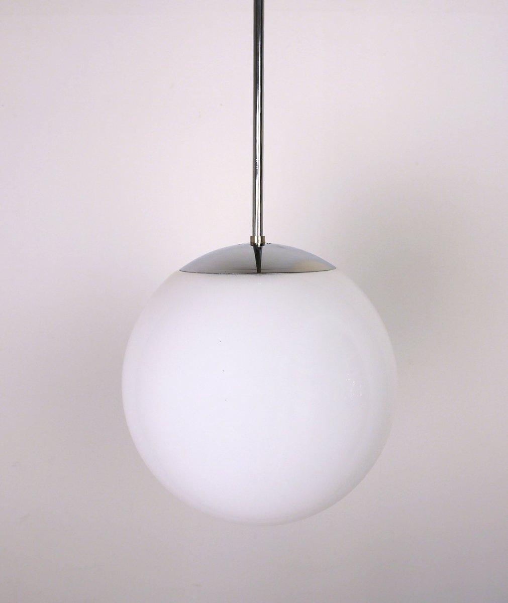 woodford beleuchtung wohnwand arona lampen leuchten innenleuchten m belleuchten h ffner. Black Bedroom Furniture Sets. Home Design Ideas