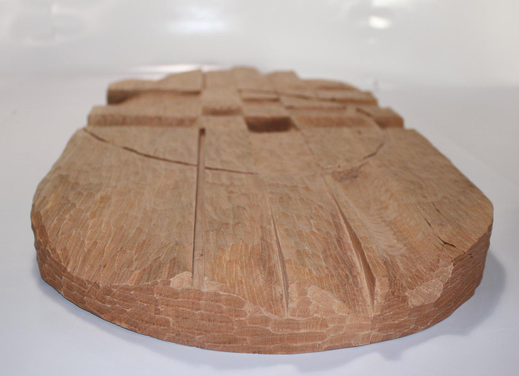 futura object by pietro meccani for meccani arredamenti