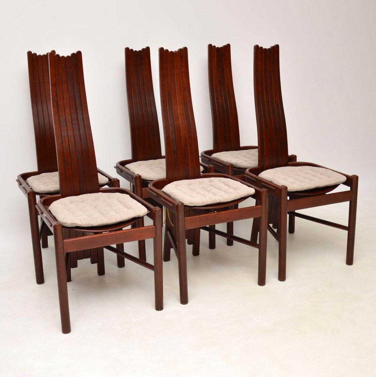 dining chairs for sale - 768×768