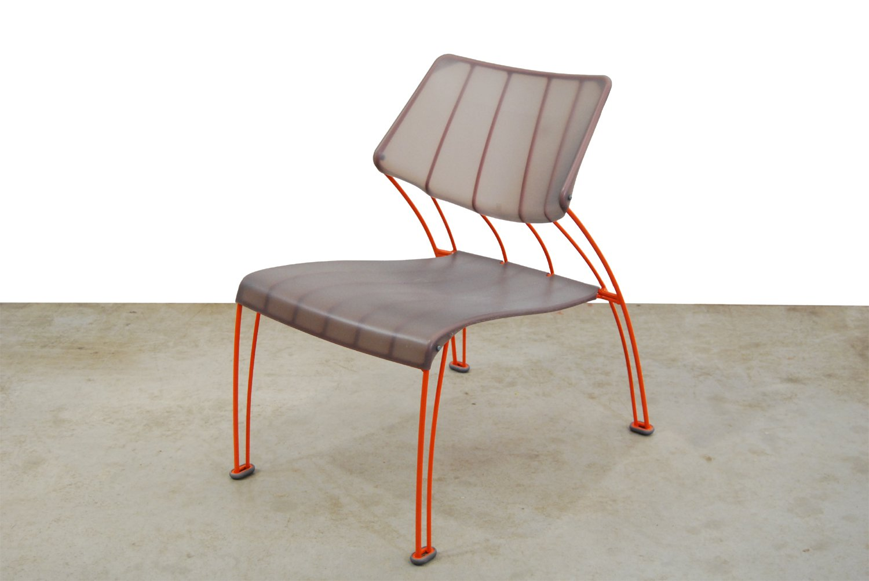 hasslo st hle von monika mulder f r ikea 1990er 4er set. Black Bedroom Furniture Sets. Home Design Ideas