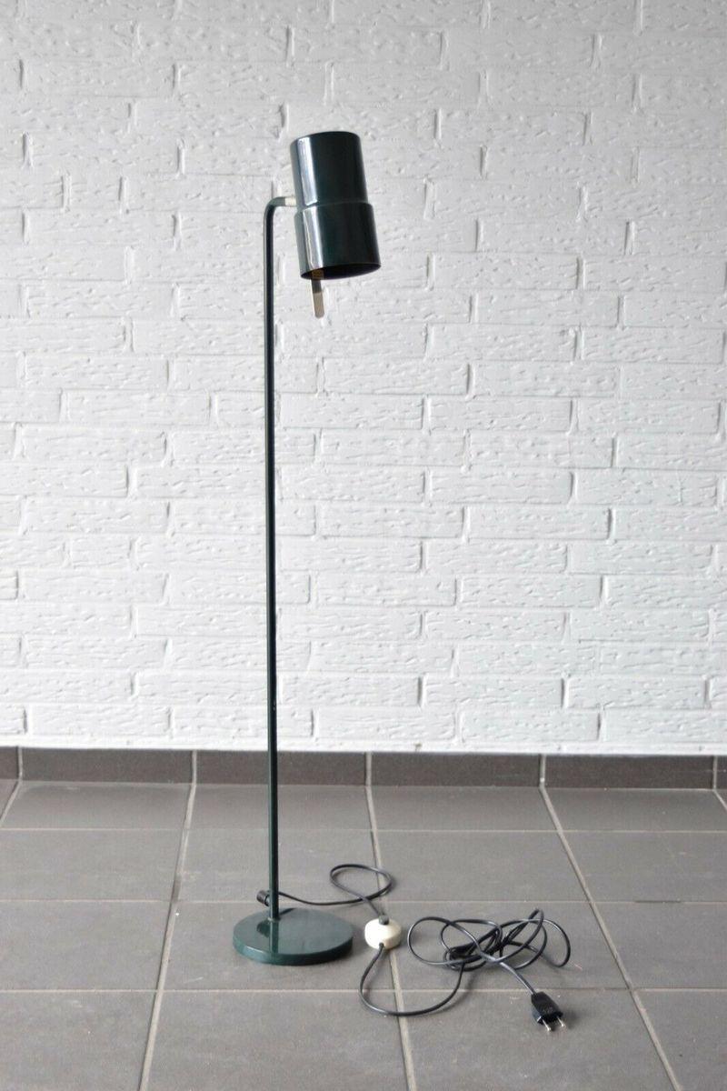G154 Stehlampe von Hans Agne Jakobsson, 1960er