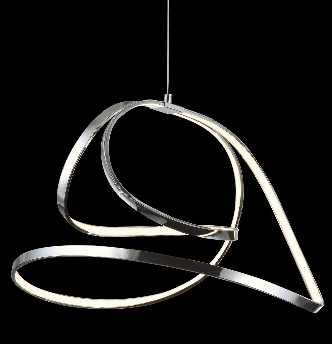 Shine 5 Deckenlampe von Mimax Lighting S.L.
