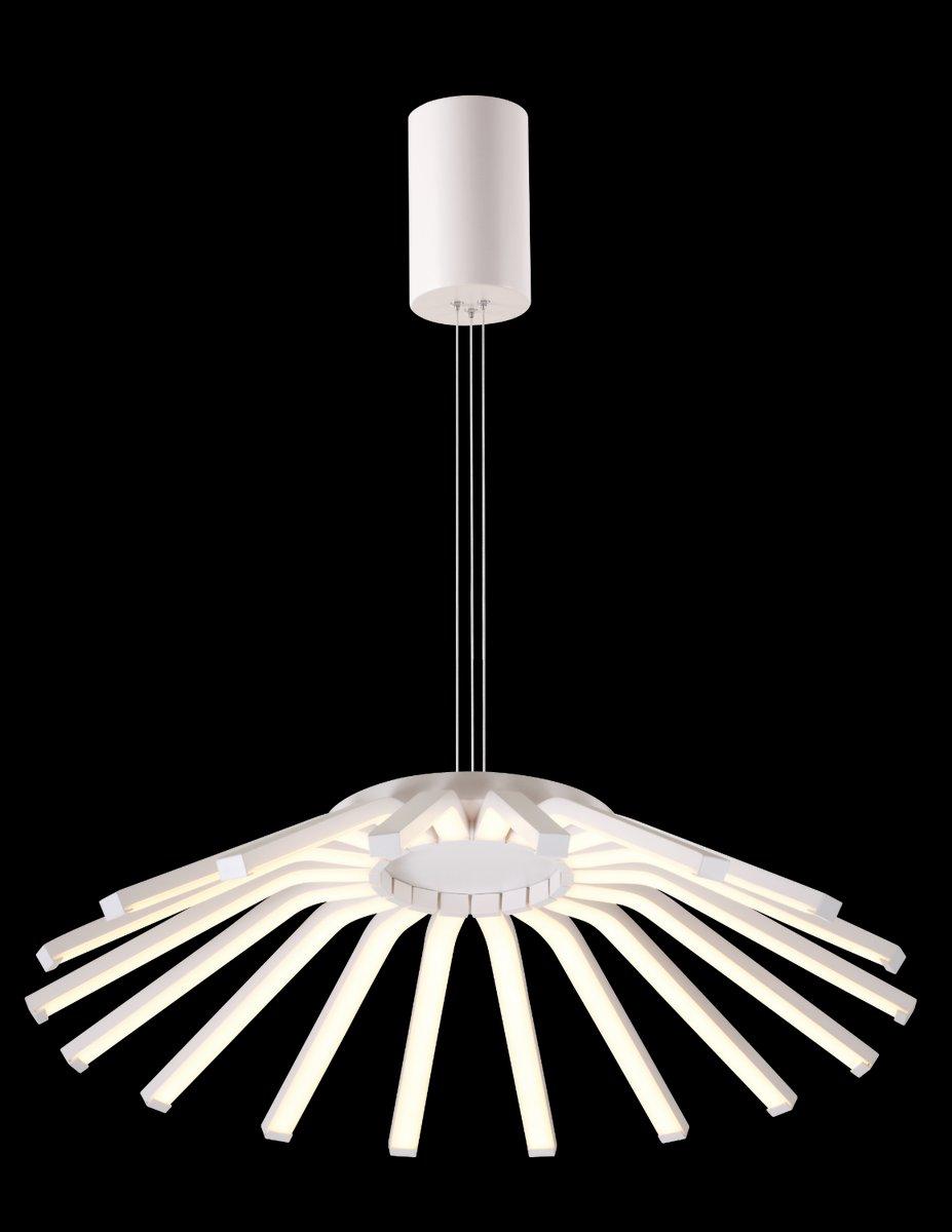 Gregal Deckenlampe von Mbe Design für Mimax Lighting S.L.