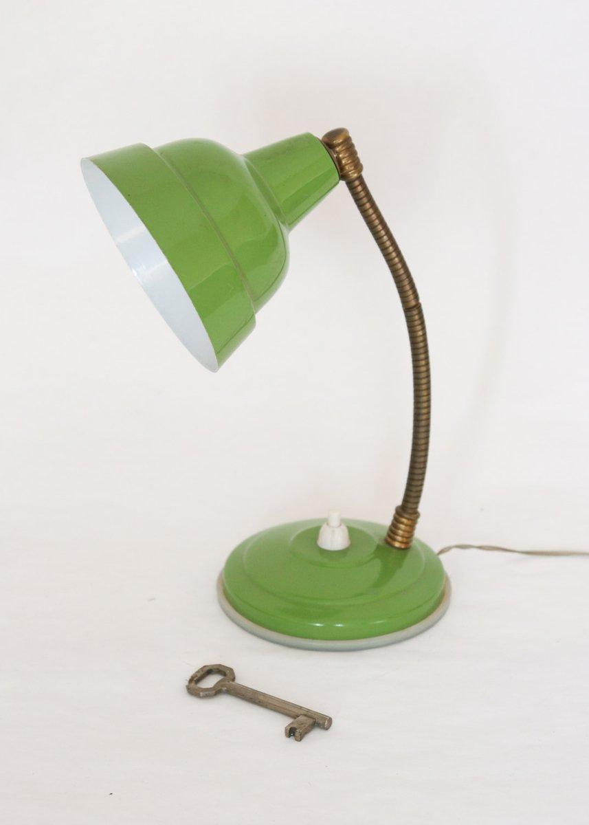 Nachttischlampen, 1960er, 2er Set