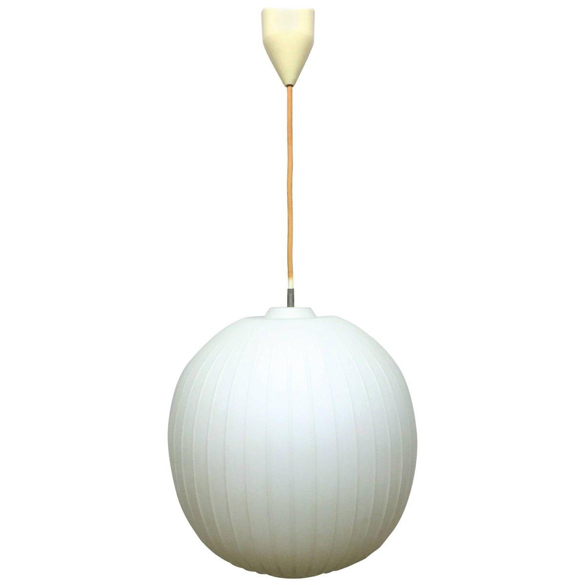 tischlampe von studio bbpr f r artemide 1963 schmiede uwe beer. Black Bedroom Furniture Sets. Home Design Ideas