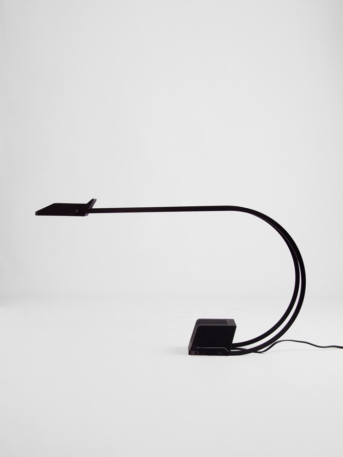 Anade Table Lamp from Fase, 1980s