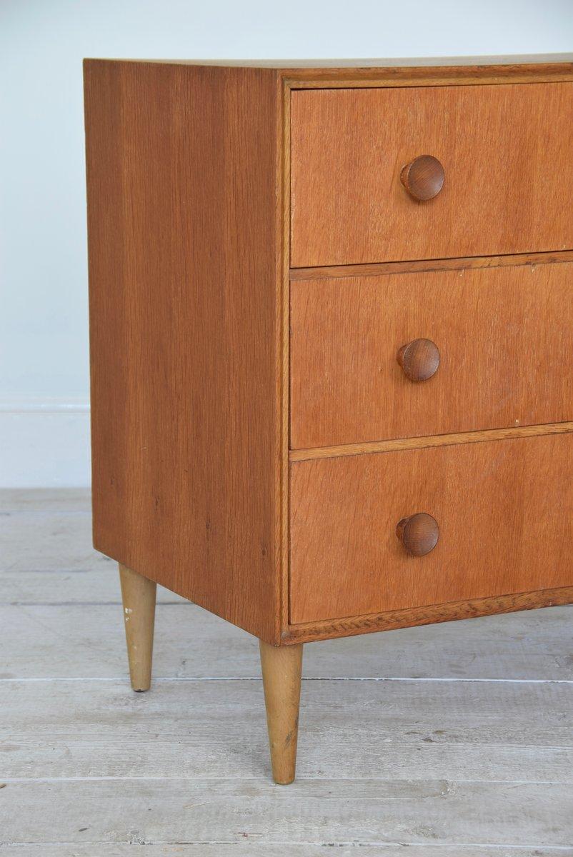 mid century kommode von meredew bei pamono kaufen. Black Bedroom Furniture Sets. Home Design Ideas
