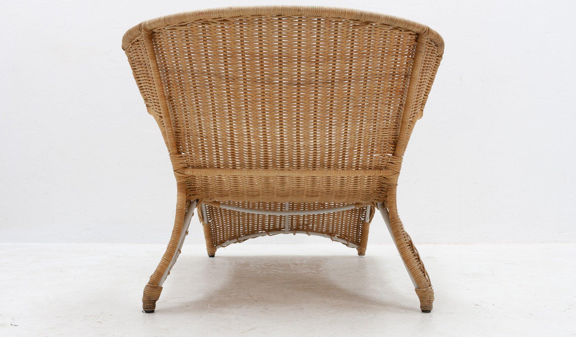 savo sessel von monica mulder f r ikea 2000er bei pamono. Black Bedroom Furniture Sets. Home Design Ideas