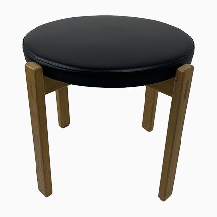 Swell Vintage Adjustable Oak Piano Stool 1920S For Sale At Pamono Machost Co Dining Chair Design Ideas Machostcouk