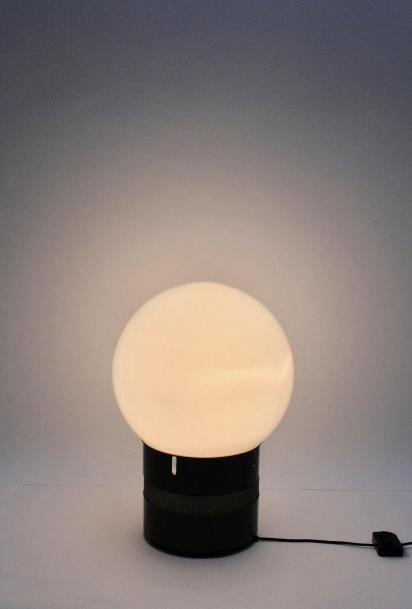 Lampada Da Tavolo Oracle Di Gae Aulenti Per Artemide 1968 In Vendita Su Pamono