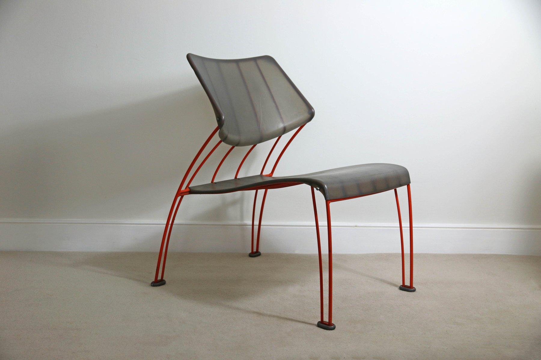 PS Hasslo Stühle Von Monika Mulder Für Ikea 1990er 2er