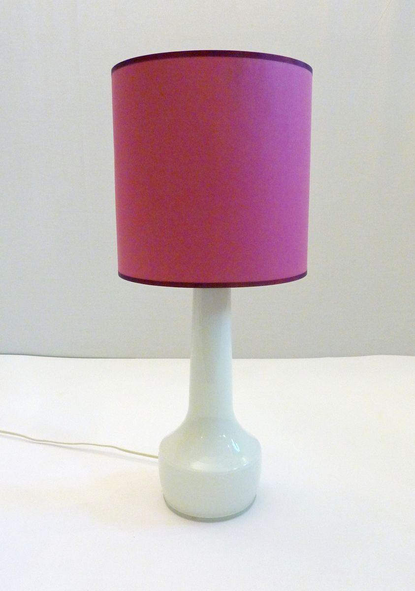 Schwedische Tischlampe von AB Stilarmatur