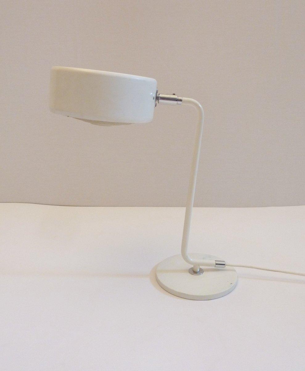 Olympic Games Schreibtischlampe von Anders Pehrsson für Ateljé Lyktan,...