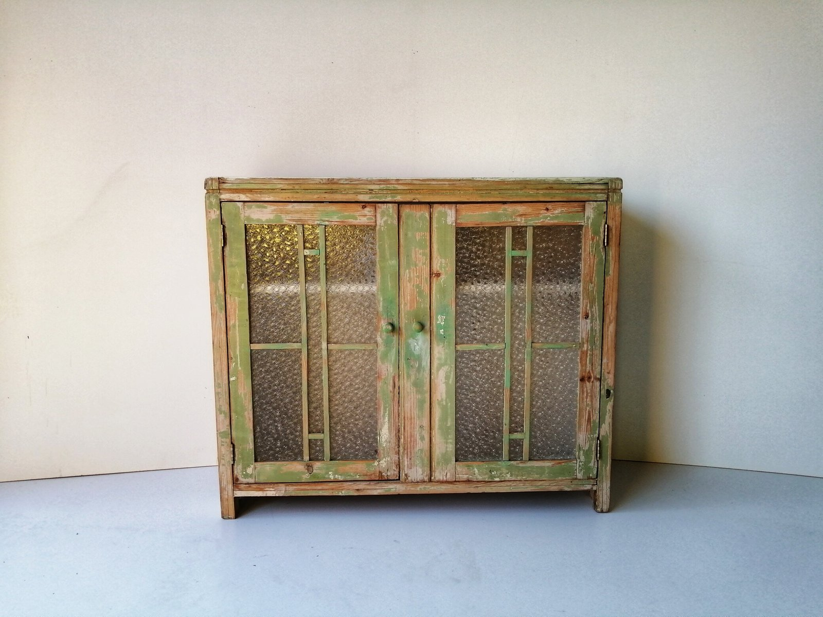 Vintage Kitchen Cabinet 1930s For Sale At Pamono