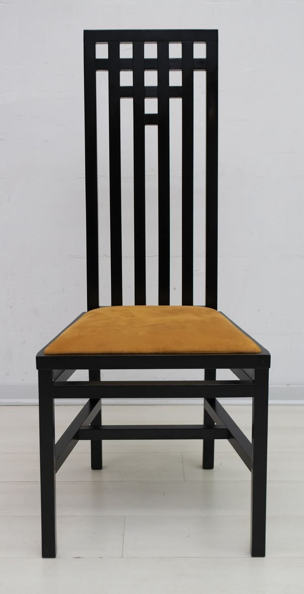 Black Wood Dining Chairs Set Of 4 Off 70, Black Wooden Dining Chairs Set Of 4