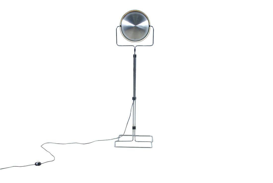 Modell Eclipse D-2017 Stehlampe von EJ Elles für Raak