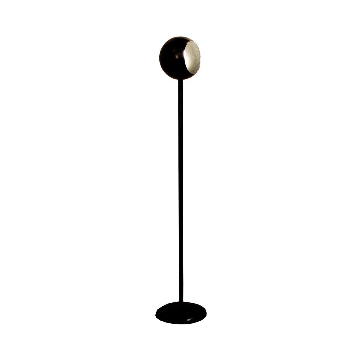 Modell UFO Lampe von Juanma Lizana
