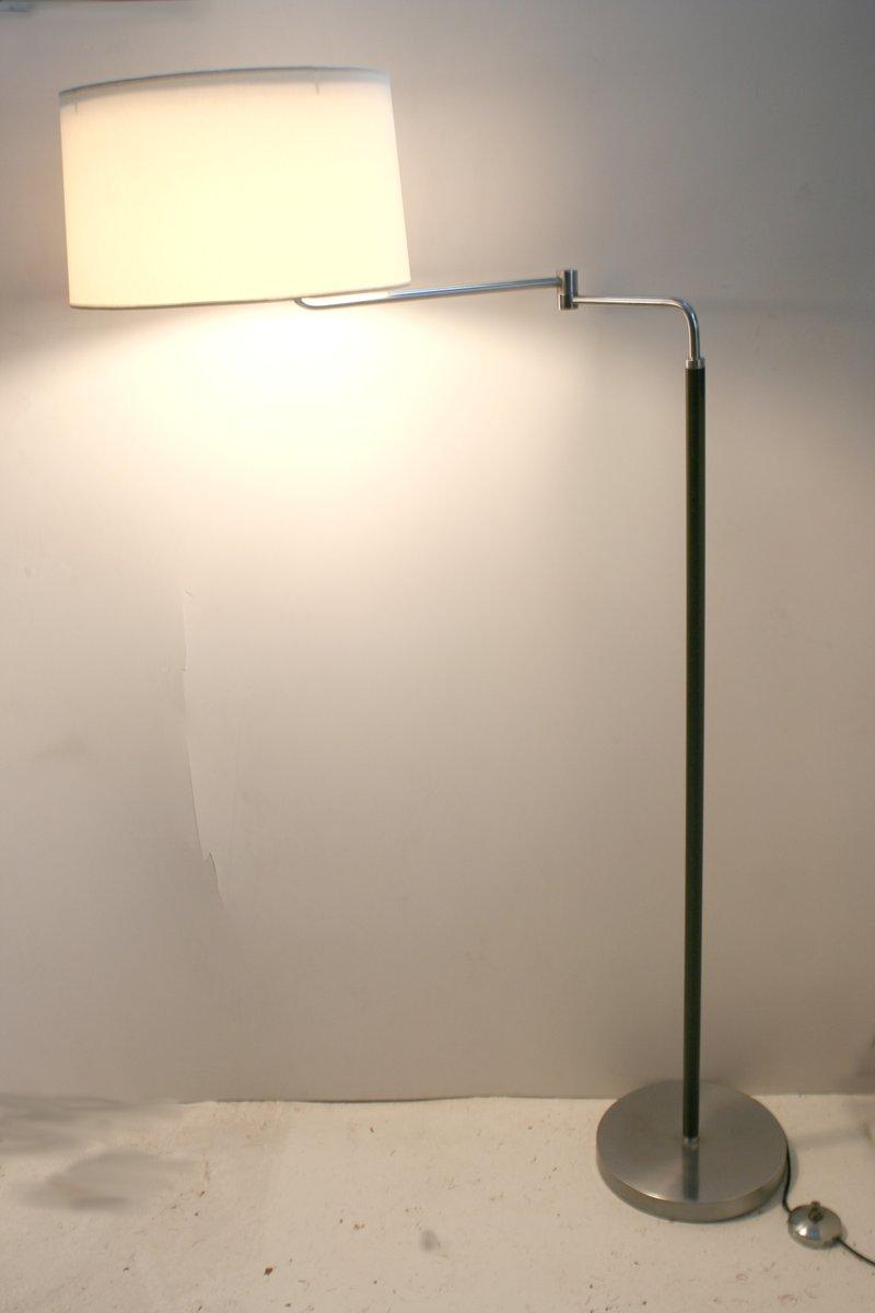 Stehlampe von Metalarte