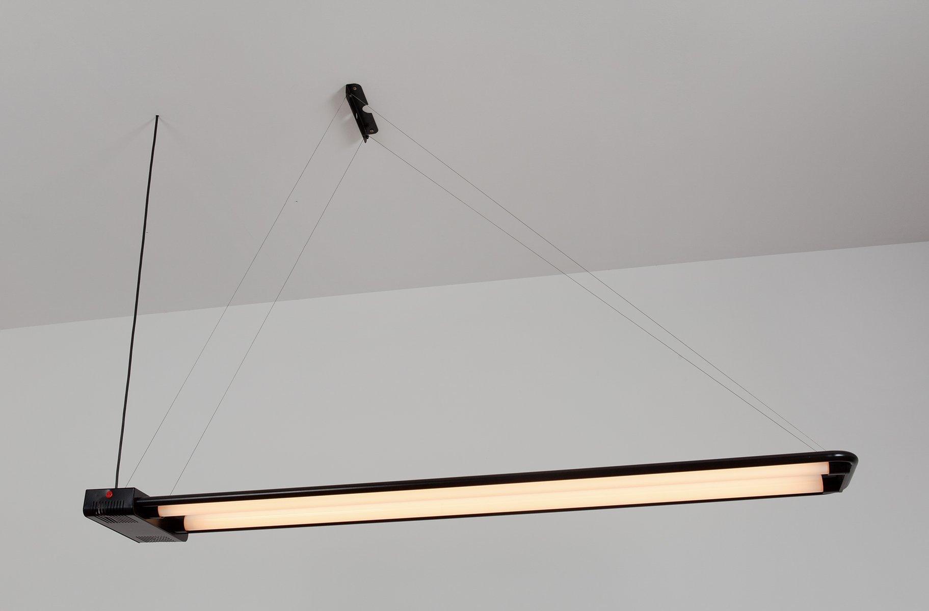 Lampada Tubolare Fluorescente : Lampada tubolare a fluorescenza di g n gigante m boccato a