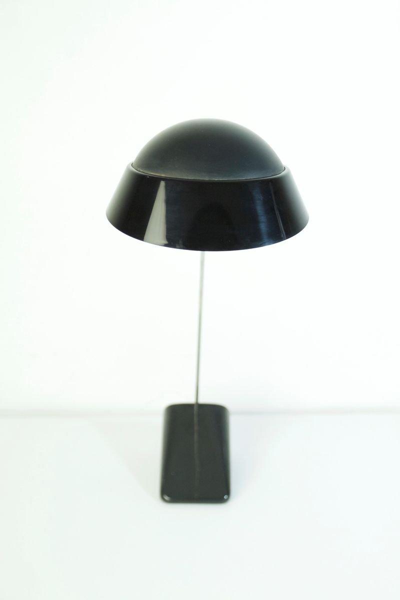 Ipotenusa 630 Desk Lamp By Achille Castiglioni For Flos Italy For Sale At Pamono
